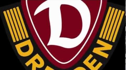 Dynamo Dresden-0