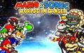Thumbnail for version as of 14:52, November 11, 2014