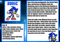 Thumbnail for version as of 20:16, June 18, 2012