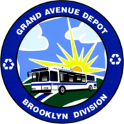 Mta Bus Operations Depot Roster Mtamaster Edition Your Mta Wiki