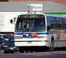 Retired MTA Regional Bus Operations bus fleet(mtamaster edition)