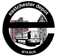 200px-Eastchester
