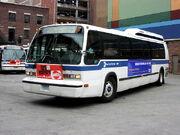 NYCB Nova 6360f
