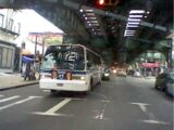 Retired MTA Regional Bus Operations bus fleet (mtamaster edition)