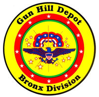 Gun Hill
