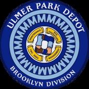 200px-Ulmer Park