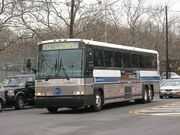 NYC Transit MCI 2902