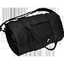 Backpack5