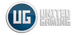 Vbulletin4 logo