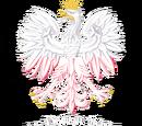 The Polish Family