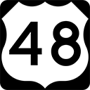 Route 48