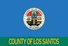 Los Santos County Flag.png