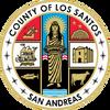 Los Santos County Seal.png