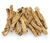 Root Codonopsis Dang Shen