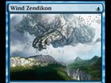Wind Zendikon