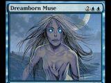 Dreamborn Muse