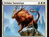 Felidar Sovereign