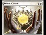 Dawn Charm
