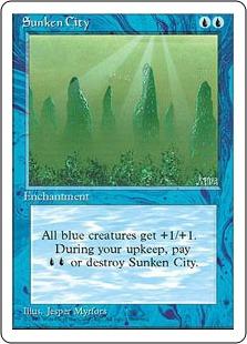 Sunken City 4