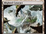 Blighted Cataract