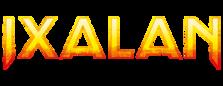 XLN logo