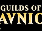 Guilds of Ravnica