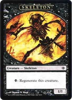 File:Skeleton Token.jpg