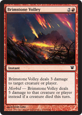Brimstone Volley.full