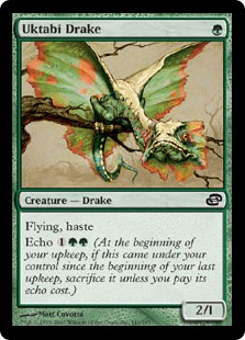 Magic the gathering lore planeswalkers