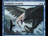 Nephalia Seakite