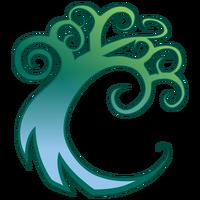 Simic Logo