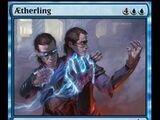 Aetherling