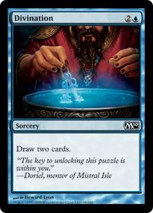 File:Divination M10.jpg