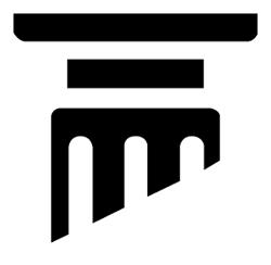 Legends symbol