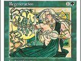 Regeneration (Ability)