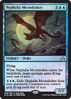 Nephalia Moondrakes preview