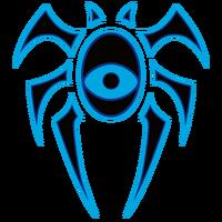 Dimir Logo