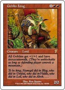 File:Goblin King 7E.jpg