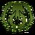 Golgari Logo