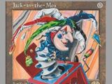 Jack-in-the-Mox