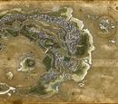Ixalan (continente)