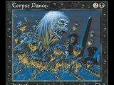 Corpse Dance