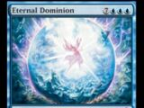 Eternal Dominion