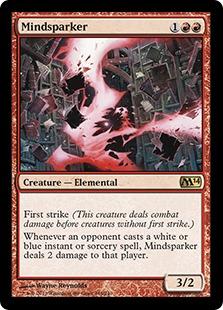 First Strike Magic The Gathering Wiki Fandom Powered