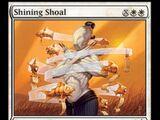 Shining Shoal