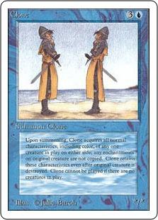 Clone UNL