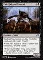 Pale Rider of Trostad SOI