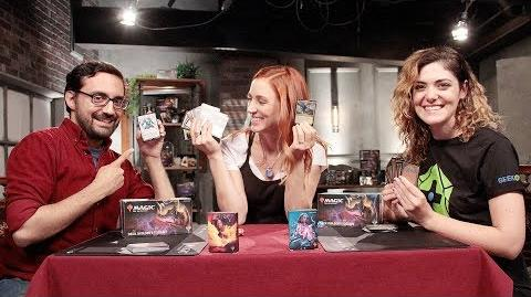 How to Play Magic The Gathering The Basics