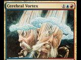 Cerebral Vortex