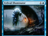 Erdwal Illuminator